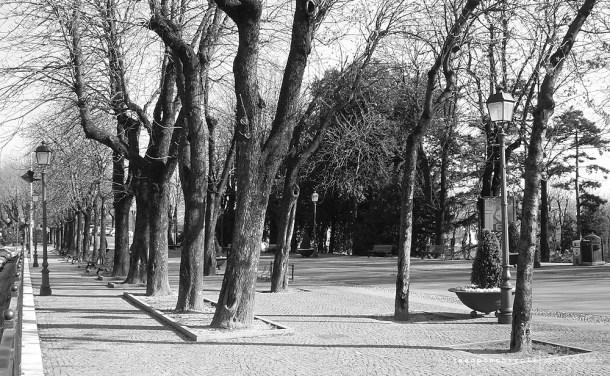 Brescia-by-Jean-Ponchiroli_14
