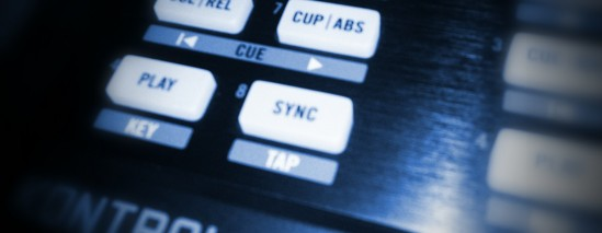 2012-05-sync