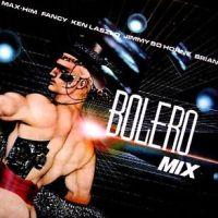 BOLERO MIX
