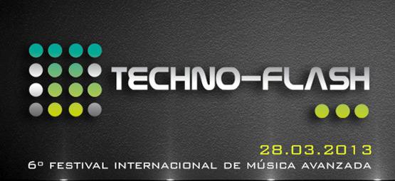 logotechnoflash