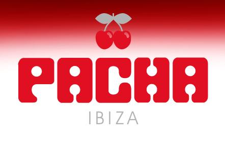 2013-04-pacha-ibiza