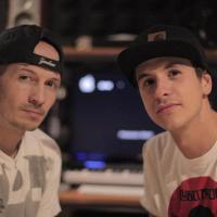 ABEL THE KID Y DJ POTXI SE UNEN PARA FORMAR GREENBUZZ