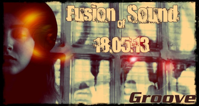 2013-04-fusion-of-sound