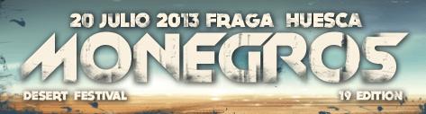 2013-06-monegros