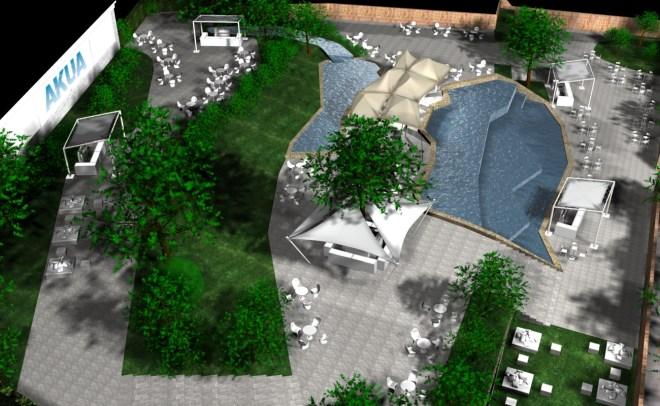 demo terraza A -02