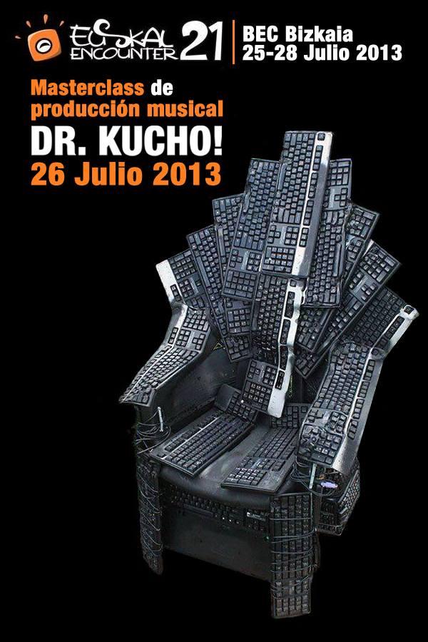 2013-07-dr kucho