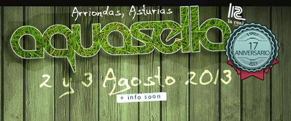Aquasella_2013_600