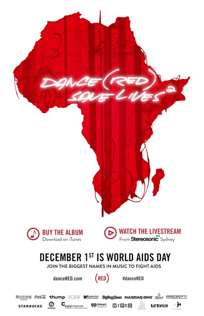 DANCE-RED-SAVE-LIVES-2013