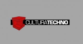 cultura techno