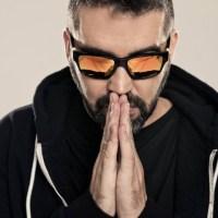 DJ NEIL REGALA SU SESIÓN REMEMBER CONMEMORANDO SUS 20 AÑOS DE PROFESIONAL