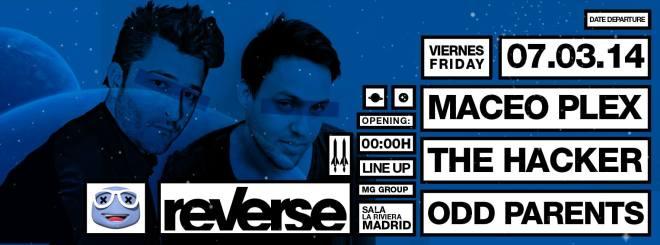 reverse 2014-03-07