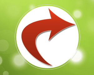 Alex Trackone Logo
