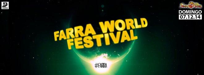 farra-world-festival 2014