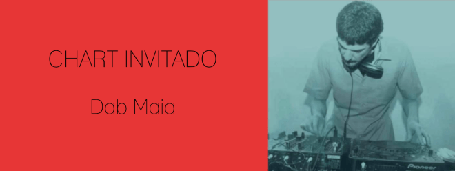 Chart Invitado - Dab Maia