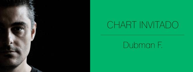Chart Invitado Dubman F.