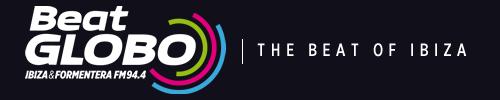 Logo-Beat-Globo-horizontal