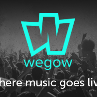 LOS FESTIVALES DE 2019 EN ESPAÑA, EN DATOS BY WEGOW
