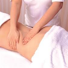 massagem shiatsu-massagissta
