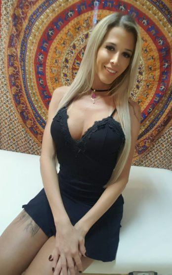 massagista-transex-tiffany-sao-paulo (2)