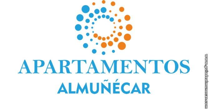 Apartamentos Almuñécar – Inmobiliaria.