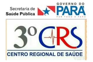 3º Centro Regional de Saúde