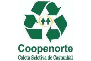 Coopenorte - Cooperativa de Trabalho dos Catadores de Materiais Recicláveis de Castanhal