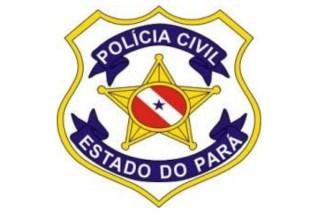 Superintendência da 3ª RISP - Polícia Civil