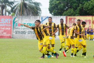 Castanhal Esporte Clube
