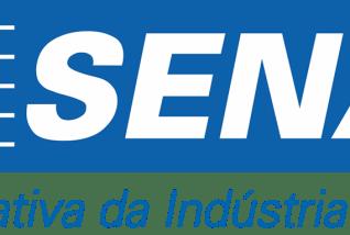SENAI Castanhal