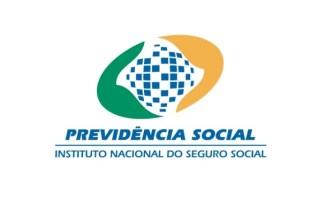 Agência da Previdência Social Castanhal - INSS