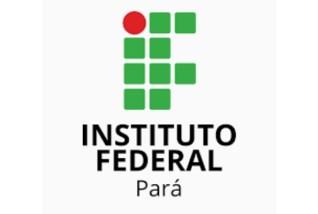 Instituto Federal de Educação, Ciência e Tecnologia do Pará - IFPA
