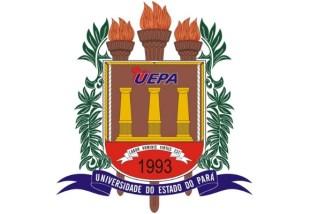 Universidade do Estado do Pará