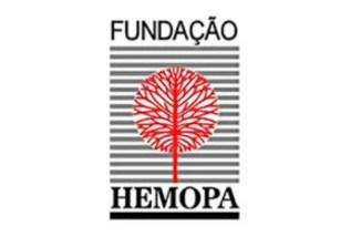 Hemocentro Regional de Castanhal