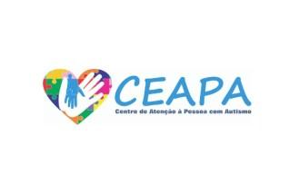 Ceapa - Centro de Atendimento à Pessoa com Autismo