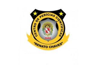 Unidade Regional  - CPC Renato Chaves