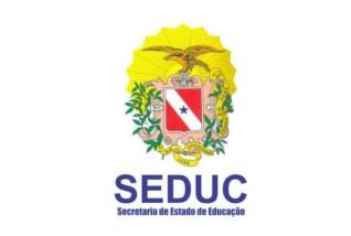 8ª Unidade Regional de Educação - Seduc