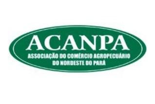 Associação do Comércio Agropecuário do Nordeste do Pará (Acanpa)