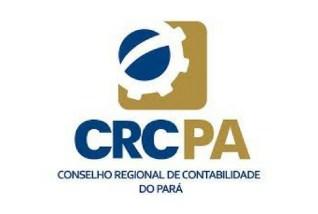 CRC Conselho Regional de Contabilidade