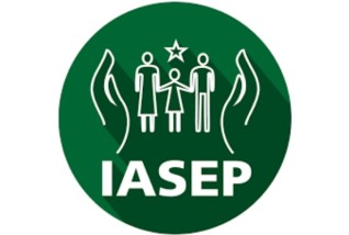 Agência Municipal - Iasep