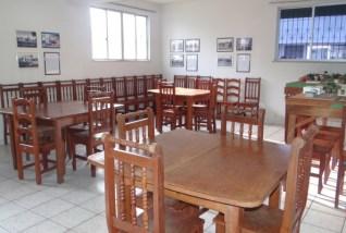 Biblioteca Jarbas Passarinho