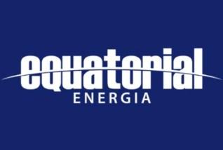 Equatorial Energia