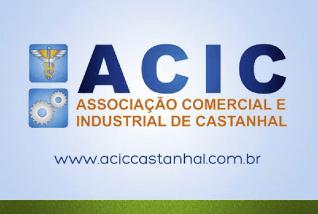 Associação Comercial e Industrial de Castanhal