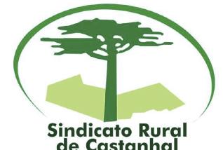 Sindicato Rural de Castanhal