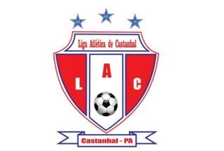 Liga Atlética de Castanhal