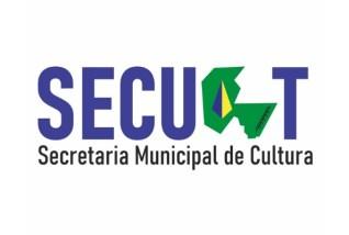 Fundação Cultural de Castanhal