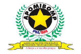 Associação dos Policiais Militares e Bombeiros do Nordeste do Pará