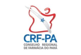 Conselho Regional de Farmácia do Pará