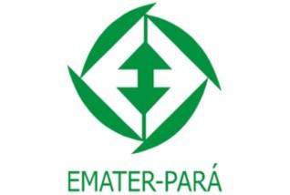 Unidade Regional Emater
