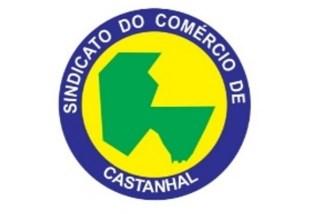 Sindicato do Comércio de Castanhal