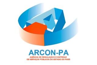 Agência de Regulação e Controle de Serviços Públicos (Arcon)